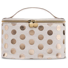Gillian Jones Cosmetic Bag BS Beauty Box
