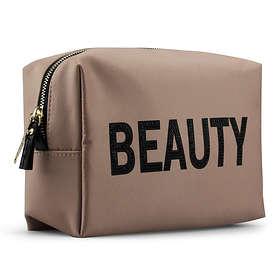 Gillian Jones Beauty Secrets Square Bag