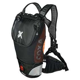 CoXa Carry M10