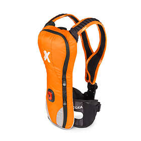 CoXa Carry R2 2,5+2L