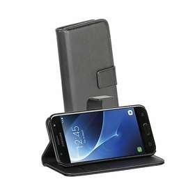 Vivanco Wallet for Samsung Galaxy J5 2017