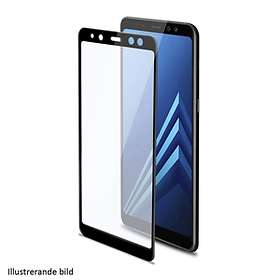 Celly Full Glass for Samsung Galaxy A10