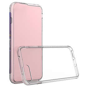 Screenor Bumper for Samsung Galaxy A50