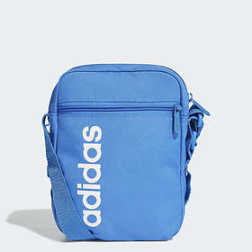 Adidas Athletics Linear Core Organizer Crossbody Bag