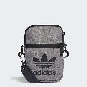 Adidas Originals Trefoil Festival Crossbody Bag Hitta