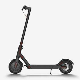 ClassyWalk S200 Electric Scooter