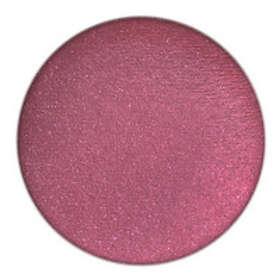 MAC Cosmetics Mono Eyeshadow Refill