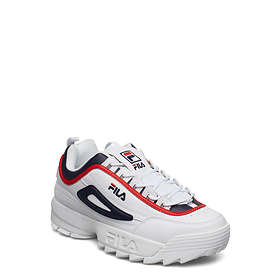 Fila Disruptor CB Low (Uomo)