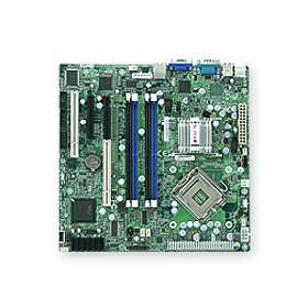 Asus Crosshair III Formula Realtek RTL8111C Ethernet Drivers for Mac