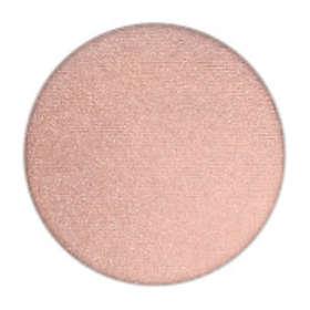 MAC Cosmetics Small Mono Eyeshadow Refill