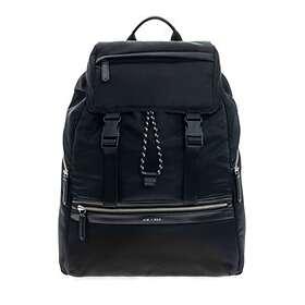 Jem + Bea Elliot Backpack