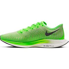 Nike Zoom Pegasus Turbo 2 (Men's)