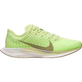 Nike Zoom Pegasus Turbo 2 (Dam)