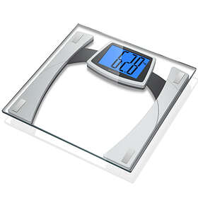 Champion Glas 180kg