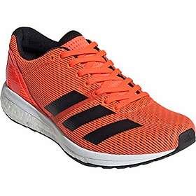 Adidas Adizero Boston 8 (Naisten)