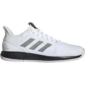 Adidas Adizero Defiant Bounce 2 (Herr)