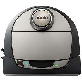 Neato Robotics Botvac D750