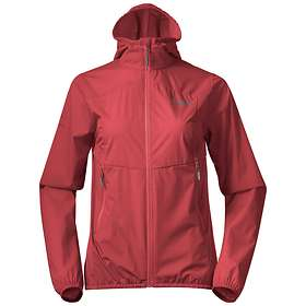 1bdea2f9 Best pris på Bergans Romsdal Microlight Jacket (Dame) Jakker ...