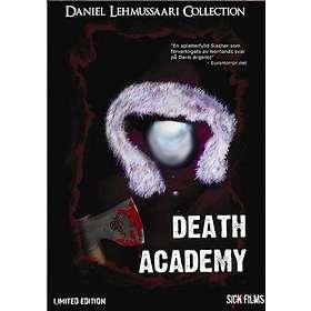 Death Academy - Directors Cut