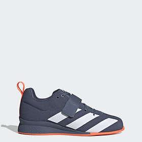 Adidas adiPower Weightlifting 2 (Naisten)