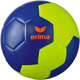 Erima Pure Grip Kids