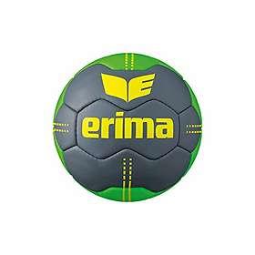 Erima Pure Grip No.2