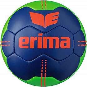 Erima Pure Grip No.3