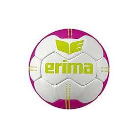 Erima Pure Grip No.4