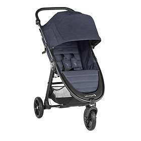 Baby Jogger City Mini GT 2 (Sittevogn)