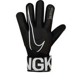 Nike GK Match GS3883 (Jr)