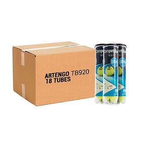 Artengo TB 920 (72 bollar)
