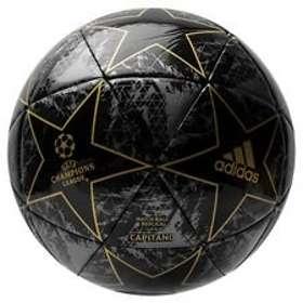 Adidas UEFA Champions League Finale 19 Capitano