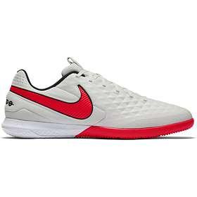 Nike Tiempo Legend 8 Pro IC (Miesten)