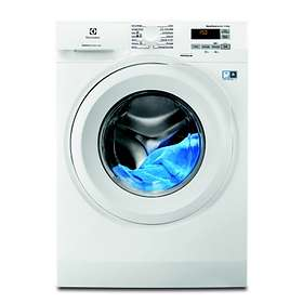 Electrolux PerfectCare 600 EW6F5933ED (Blanc)