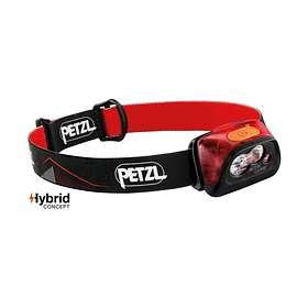 Petzl Actik Core Rechargeable 450LM