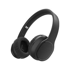 Hama Touch Bluetooth