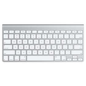 Apple Wireless Keyboard V3 (SE/FI)