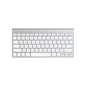Apple Wireless Keyboard V3 (EN)