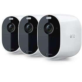Arlo Essential Spotlight Camera (VMC2330)