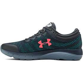 Under Armour Charged Bandit 5 (Miesten)