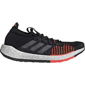 Adidas Pulse Boost HD (Herre)
