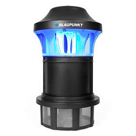 Blaupunkt Led Insect Killer BP-GIK04