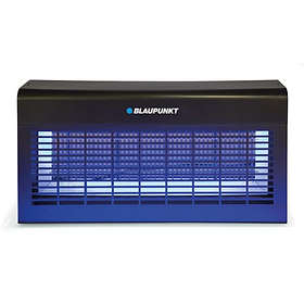 Blaupunkt Led Insect Killer BP-GIKLED06