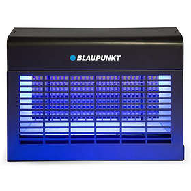 Blaupunkt Led Insect Killer BP-GIKLED05