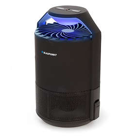 Blaupunkt Led Insect Killer BP-GIKLED09