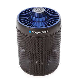 Blaupunkt Led Insect Killer BP-GIKLED08