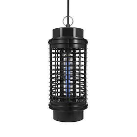 Rubicson Led Lamp Insect Killer