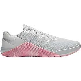 Nike Metcon 5 (Femme)