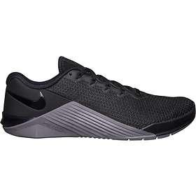 Nike Metcon 5 (Herr)