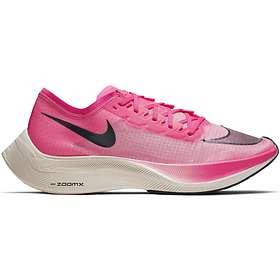 Nike ZoomX Vaporfly Next% (Unisexe)